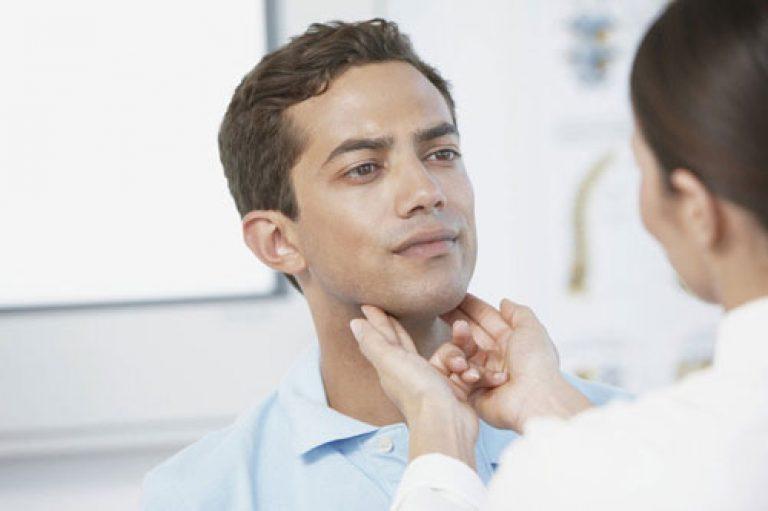 Как восстановить гормональный фон у женщин и мужчин: симптомы и лечение