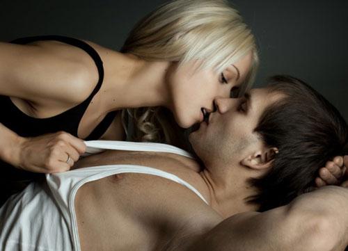 Самотык пошлые секс-фантазии проза развлекаются кисками