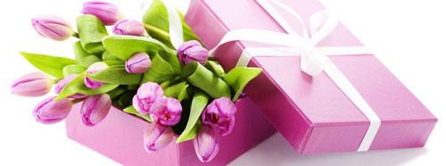 Изображение - Поздравление на новоселье с подарками 05-99