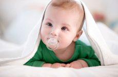 Правила и советы о том, как быстро отучить ребенка от груди