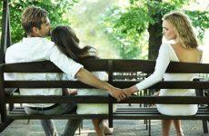 Как избавиться от любовницы, какие заговоры читать на любовь и примирение, а также чтобы муж не пил