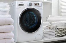 Как проводить профилактику и очистку от накипи стиральных машин с помощью профессиональных и народных средств?