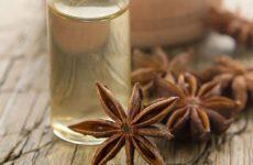 Как применять полезные свойства эфирного масла аниса для лечения волос и в косметологии?