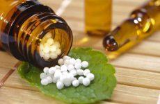 Как правильно применять таблетки и другие средства для прекращения лактации