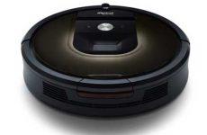 Лучший робот-пылесос для дома: рейтинг с ценами