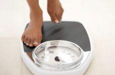 Как рассчитать нормы соотношения веса и роста у детей, подростков, женщин и мужчин