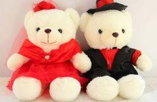 Оловянная свадьба — годовщина 10 лет: поздравления, что дарить и идеи празднования