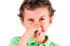 Почему у ребенка появляется запах ацетона изо рта, что советует Комаровский и как лечиться