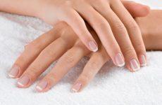 Причины онемения пальцев левой и правой руки
