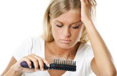 Эффективные витамины для приема внутрь и для масок от выпадения, для роста и укрепления волос