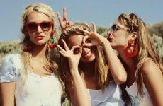 Красивые статусы про друзей, которые ценят дружбу