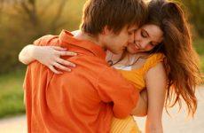 Что нельзя делать на первом свидании и как правильно целоваться в губы и по-французски