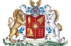 Как изготовить своими руками семейный герб для садика и школы, значение символов