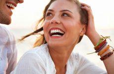 Упражнения для того, чтобы научиться правильно и смешно шутить в любой ситуации