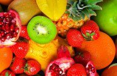 Какой фрукт самый полезный для организма человека и почему