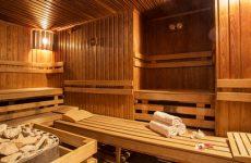 Чем полезны разные виды бани для здоровья человека, правила применения и противопоказания
