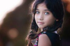 Список красивых армянских имен и фамилий для девушек
