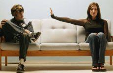 Как правильно отказать человеку с его просьбой чтобы не обидеть: грамотные фразы