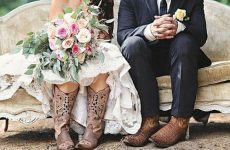 Прикольные поздравления и подарки на трехлетнюю годовщину свадьбы