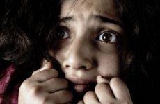 Список самых распространенных фобий человека