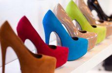 Как правильно определить размеры женской, мужской и детской обуви на Алиэкспресс: таблица, соответствия и расшифровка