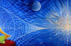 Как самостоятельно обучиться ясновидению с помощью практик, как работать с энергией и что такое эзотерика?