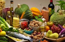 Мужские витамины для улучшения потенции: как влияют продукты питания и лучшие комплексы в аптеке
