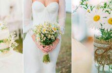 Годовщина 9 лет — фаянсовая свадьба: традиции, подарки и поздравления