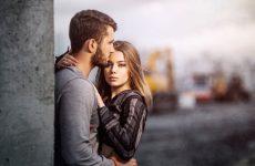Как вызвать ревность у мужчины на расстоянии