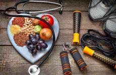 Как понизить холестерин в крови в домашних условиях, средства, позволяющие снизить его уровень