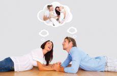 Какой комплекс анализов нужно сдать мужчине и женщине при планировании беременности