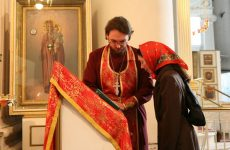 Как правильно подготовиться к исповеди, а также список грехов для женщин и мужчин