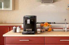 Как выбрать кофемашину для дома и офиса: советы профессионала