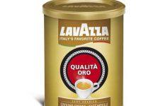 Какой кофе в зернах самый вкусный: рейтинг с ценами