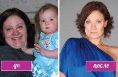 Диета минус 60 Екатерины Миримановой для похудения: таблица на неделю, рецепты на каждый день
