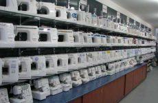 Как правильно выбрать швейную машинку для домашнего пользования