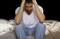 Что делать, чтобы взрослому человеку быстро и легко, без лекарств уснуть ночью в домашних условиях, различные способы и методы