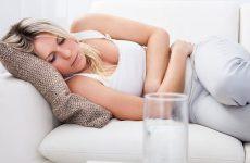 Причины замершей беременности на раннем сроке