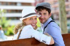 Характеристика девы мужчины и женщины: совместимость с другими знаками зодиака