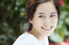 Корейские фамилии для девушек и парней: список популярных и красивых вариантов