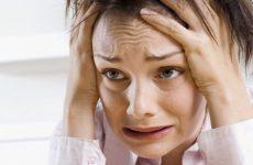 Лучшие успокоительные таблетки для нервной системы взрослых