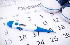 Как правильно рассчитать благоприятные дни для зачатия ребенка