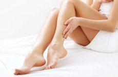 Причины возникновения судорог в ногах, первая помощь, лечение и профилактика