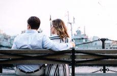 Каверзные и интимные вопросы парню по переписке, чтобы лучше его узнать