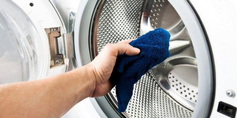 Как и чем почистить от накипи стиральную машину: лучшие популярные средства и профилактика