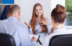 Советы подчиненным и управляющим о том, как вести себя на новой работе