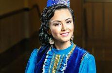 Красивые татарские женские имена: список