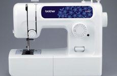 Топ лучших бюджетных швейных машин для дома по качеству