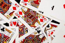 Как научиться правильно играть в дурака на картах: правила