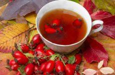 Как правильно заваривать шиповник чтобы сохранить витамины в термосе и без него
